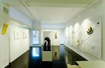 Galleria Ca' Pesaro 2.0