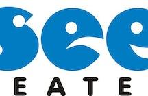 See Teater