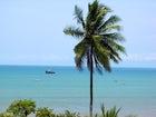 Isla de Caño, Drake Bay, Costa Rica (Isla de Cano)