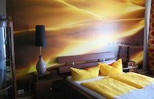 Bed & Breakfast - Karlsruhe