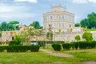 Villa Doria Pamphilj