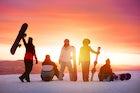 Forsteralm Ski Resort