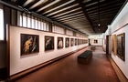 The El Greco Museum