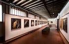 The El Greco Museum, Toledo