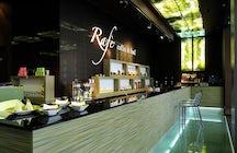 Rafe coffee & food