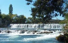 Trebižat River