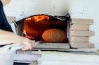 Bakery I Sapori della Tradizione Mamoiada