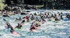 Kayak Fest Tara