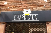 Chapristea