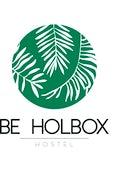 Be Holbox Hostel