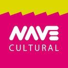 Nave Cultural. Mendoza