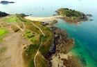 Golf de Dinard