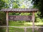 Schlaube Valley Nature Park