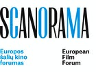 Scanorama European Film Forum, Vilnius