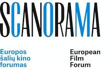 Scanorama European Film Forum, Vilnius