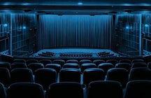 Visit Moore Theatre
