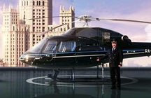 FORCE AIR - Helicopters & Aeroplanes  Services