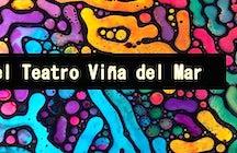 Club del Teatro Viña del Mar