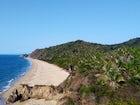 Playa Malpaso, Sayulita Nayarit