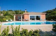 Villa Felicetta