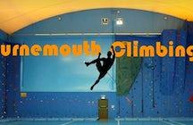 Bournemouth Climbing