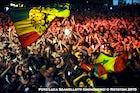 Rototom Sunsplash Reggae Festival