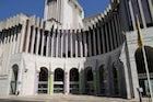Culturgest (Lisbon)