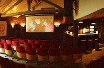 35 - Alternatives Kino Fulda