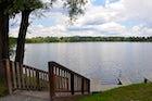 Lake Kočevje