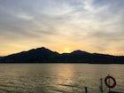 Colibița Lake