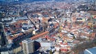 Tøyen Oslo