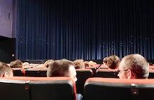 Kinocast