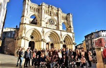 Happy Erasmus Tours Valencia