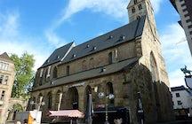 Marienkirche Dortmund