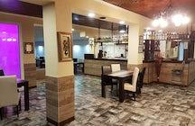 Pensiune-Restaurant MaXx