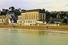 The Grand Hotel, Perros-Guirec