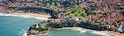 Golf de Biarritz-Le Phare