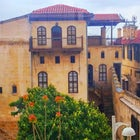Gaziantep Atatürk Anı Müzesi