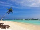 Bikini Beach, Huraa Island