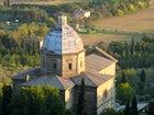 Santa Maria delle Grazie in Calcinaio