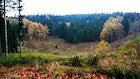Mols Bjerge National Park