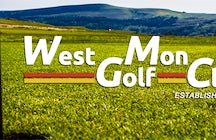 West Monmouthshire Golf Club