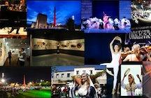 İzmir Büyükşehir Belediyesi Kültür Sanat