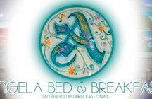 Angela Bed & Breakfast