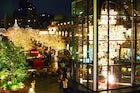 Ebisu Garden Place, Tokyo