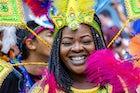 Rotterdam Summer Carnival