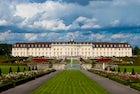 Ludwigsburg Palace