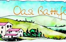 Agriturismo Oasi Battifoglia - Bed & Breakfast