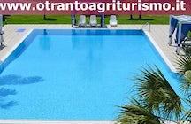Agriturismo Serafina - Otranto