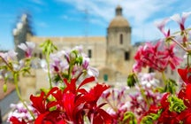 Attico Barocco Bed and Breakfast Lecce